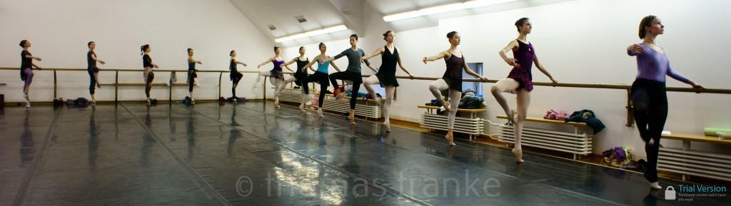 anna training-1024x289
