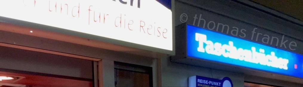 kiosk flensburg