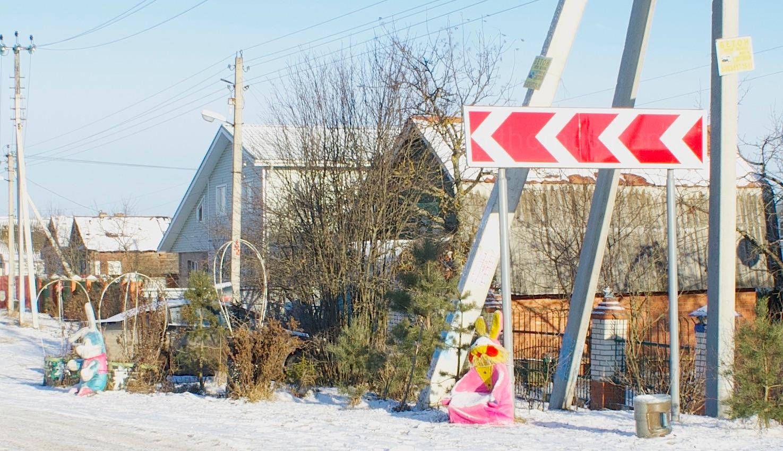 osterhasen-im-schnee
